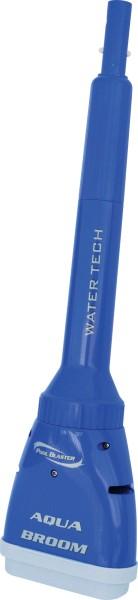 Wassersauger