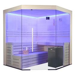 Sauna-E1201-1-klein