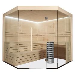 Sauna-E1201-klein