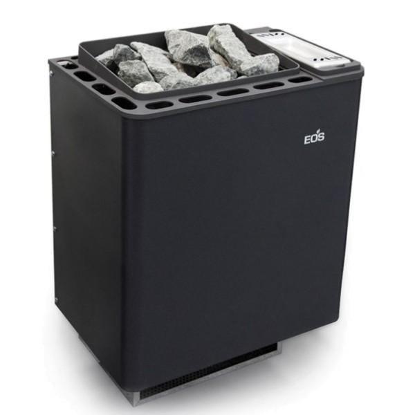 EOS Saunaofen Bi-O Thermat 9kW